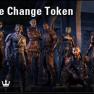 Race Change Token [NA-PC] - image