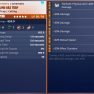 (≖ ͜ʖ≖) CEILING GAS TRAP or WALL DYNAMO/ 106 lvl /legendary stats [PC/PS4/XBOX] - image