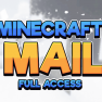 Minecraft Java Edition account with EMAIL l FULL ACCESS (FAST DELIVERY) - image