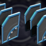 [PC] 700 000 Credits! Safe and Fast! - image