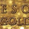 ESO PC/NA Gold (1 Unit = 100.000 Gold, Minimum: 10 Units) - image