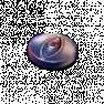 silver coin*2000 - image