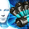 = x 5 Large Skill injector-Extremely Fast = Maximum Safe! - image