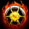 100 x Molten Lodestone - Guild Wars 2 EU All Servers - fast & safe - image