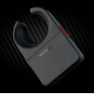 LEDX Skin fist and safe - image