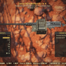 ★★ Furious 50 Cal Machine Gun | 25% Faster Fire rate | MAX LVL | FAST DELIVERY | - image
