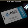 ★ ❤️【Lab. Blue keycard】❤️ ★ - image