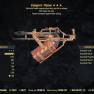 ★★★ Vampires Flamer[25% Faster Fire Rate]   FAST DELIVERY   - image