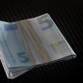 10K Euros - image