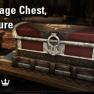 Storage Chest, Secure [EU-PC] - image