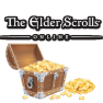 Selling ESO gold - cheap! - image