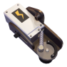 [PC/PS4/XBOX] 200 X Rotating gizmo // fast delivery! - image