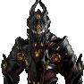 [All-Primes] Chroma Prime Set - image