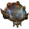 Mirror of Kalandra  Blight softcore - image
