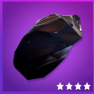 [PC/PS4/XBOX] 200 X Obsidian Ore // fast delivery! - image