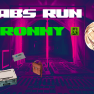 ✅ (LAB RUN + Livestream) 4M - 10M per raid Med Case + Docs + FreeKeyCard✅ - image