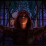 Dark Brotherhood [NA-PC DLC] - image