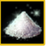 Aetherial Dust -- TESO PC-EU --100% SAFE/HAND-MADE/FAST - image