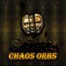 Chaos Orb Standard - image