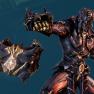 Atlas prime - image