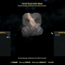 [Rare outfit] Forest Scout Armor Mask - image