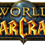 [ALL EU SERVERS] Battle for Azeroth (BFA) Pathfinder Part 2 - image