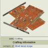 (PC) Circuits [1000 pieces] - image