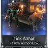 (PC) Link armor MAXED mod (MR 2) // Instant delivery - image