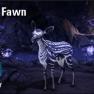 Vale Fawn [EU-PC] - image