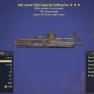 Anti-Armor Explosive Gatling Gun 90% Reduced Weight - image