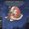 [Legendary Power Armor] Unyielding T-51b Sentinel Power Armor Set (6/6 FULL AP REFRESH) - image