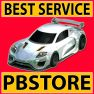 ★★★[PC] Jager 619 RS - INSTANT DELIVERY (5-10 min)★★★ - image