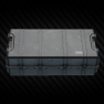 T H I C C Items Case [Fast and Safe Delivery]   THICC Items Case - image