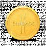 Lineage 2 Classic - (NA) Talking Island   Minimum purchase is 100kk Adena   1 unit = 1 million - image