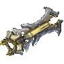 [All-Primes] Redeemer Prime Set - image