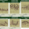 (PC) Treasure maps (choice of 1k) - image