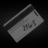 Object #21WS keycard (via Raid) - image