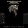 ★★★ Anti-Armor Explosive Salvaged Assaultron Head | FAST DELIVERY | - image
