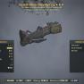★★★ Sentinel Assassins Marine Armor SET[ENDGAME ARMOR] | 3x AP Refresh | FAST DELIVERY | - image