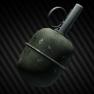 Full Grenade case RGD-5 - image