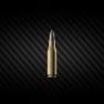 Full ammo case - 4.6x30 AP SX (3430 pieces) - image