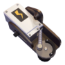 [PC/XBOX/PS4] Fortnite Rotating Gizmo X 100 - ONLY REAL STOCK // Fast delivery! - image