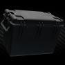 Lucky Scav Junkbox - image