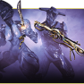 Warframe: Prime Weapon Bundle - image