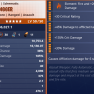 [PC/XBOX/PS4] Grave Digger 130 ALL MAX - ONLY REAL STOCK // Fast delivery! - image