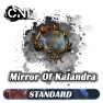 [PC] Mirror of Kalandra Standard - Fast Delivery [PC] - image