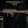 rices are discussed] Bloodied 25% Faster Fire Missile Launcher + 15% Faster Reload - image
