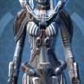Reaver Armor Set - image