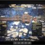 Bloodied Explosive railway rifle 25% VATS - image