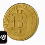 10 Bitcoin EFT - fast & safe - image